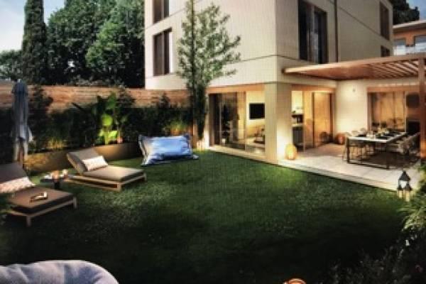AIX-EN-PROVENCE - Annonce Maison à vendre6 pièces - 188 m²