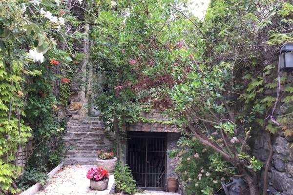 ROCHECOLOMBE - Annonce Maison à vendre60 m²