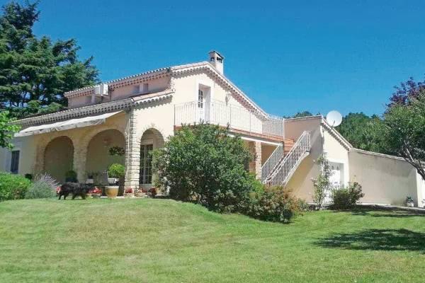 MONTÉLIMAR - Advertisement house for sale