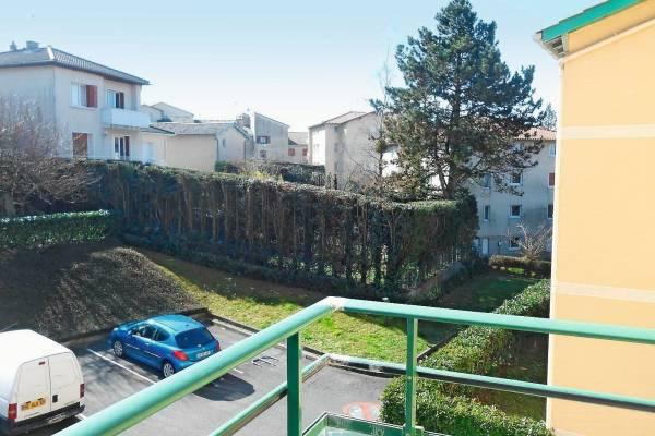 LIMONEST - Annonce Appartement à vendre2 pièces - 44 m²