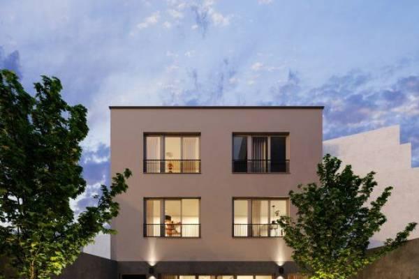 ASNIERES SUR SEINE - Annonce Maison à vendre5 pièces - 115 m²