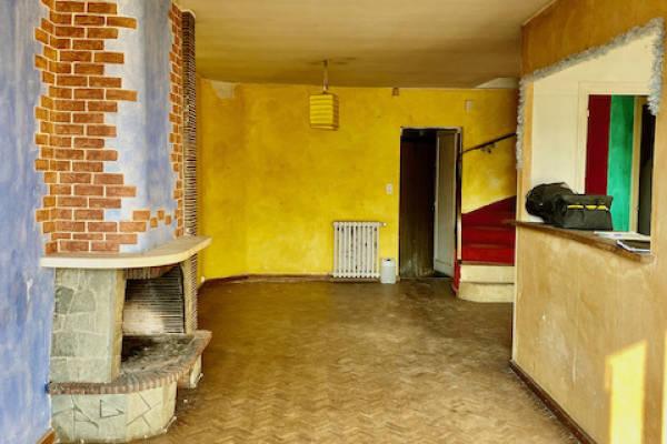 VIC FEZENSAC - Annonce maison à vendre