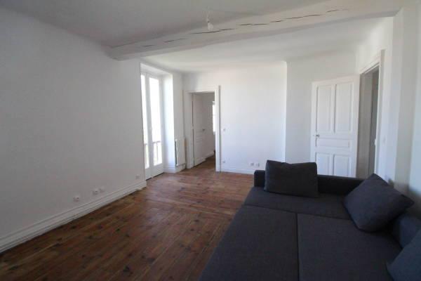BIARRITZ - Annonce Appartement à vendre2 pièces - 54 m²