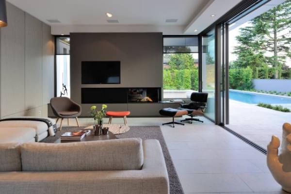 MARSEILLE 12EME - Annonce maison à vendre
