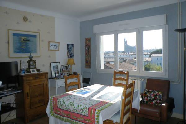 ROYAN - Annonce Appartement à vendre3 pièces - 47 m²