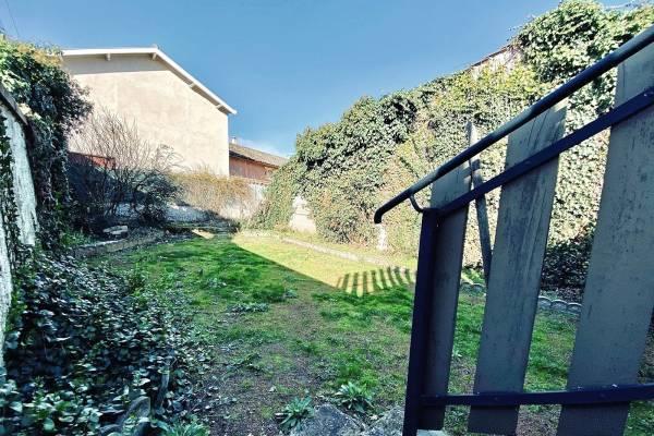 ODENAS - Annonce Maison à vendre5 pièces - 190 m²