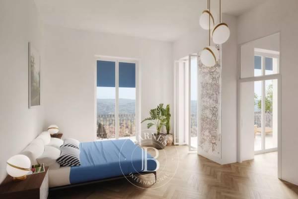 GRASSE - Annonce Appartement à vendre4 pièces - 106 m²