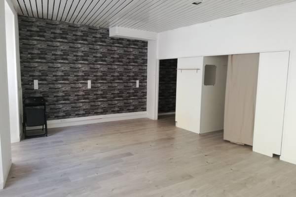 TOURNON-SUR-RHÔNE - Annonce Bien à louer32 m²