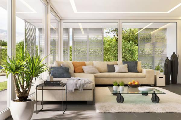 MONTPELLIER - Annonce Appartement à vendre3 pièces - 57 m²