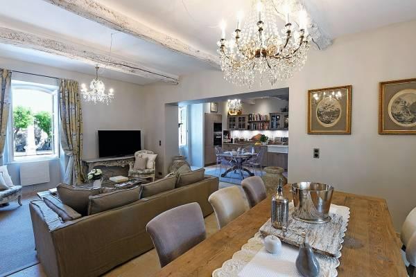 GOULT - Annonce Maison à vendre5 pièces - 125 m²