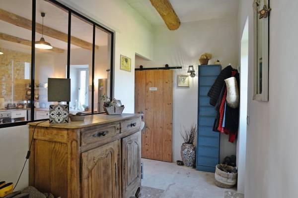 GOULT - Annonce Maison à vendre6 pièces - 115 m²