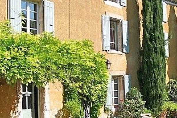 ST-DIDIER - Annonce Maison à vendre8 pièces - 300 m²