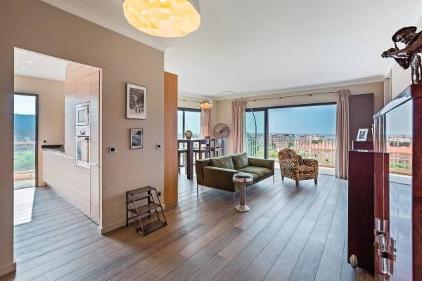 CANNES - Annonce Appartement à vendre3 pièces - 86 m²