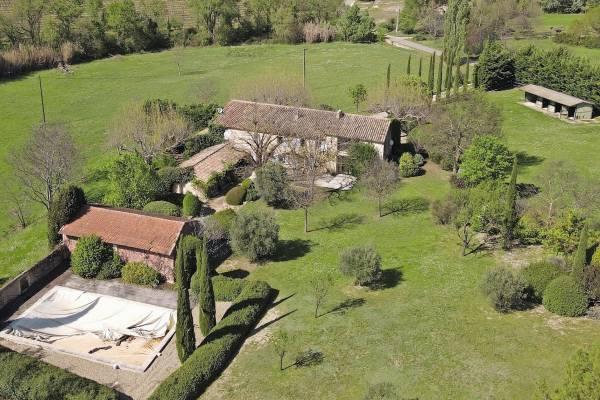 APT - Annonce Maison à vendre10 pièces - 305 m²