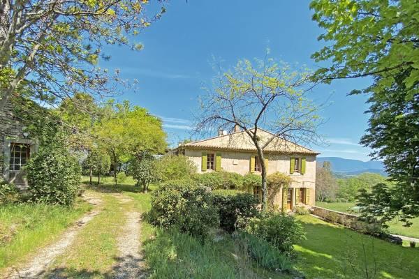 APT - Annonce Maison à vendre430 m²