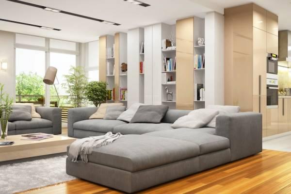 ST-SYLVAIN D'ANJOU - Annonce Maison à vendre5 pièces - 111 m²