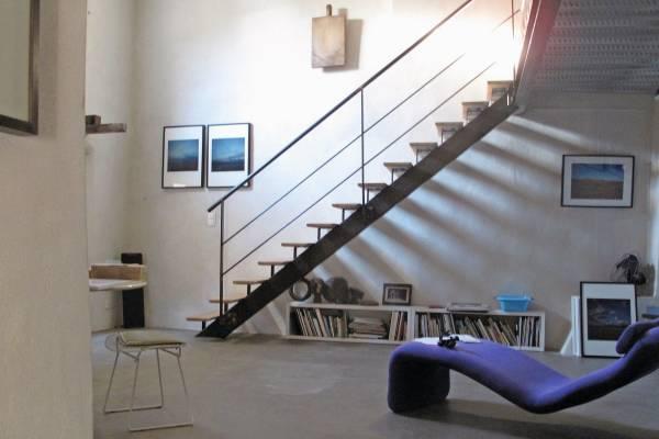 SABLET - Annonce Appartement à vendre5 pièces - 155 m²