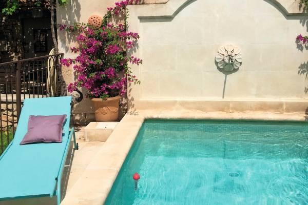 MOURIES - Annonce Maison à vendre5 pièces - 140 m²
