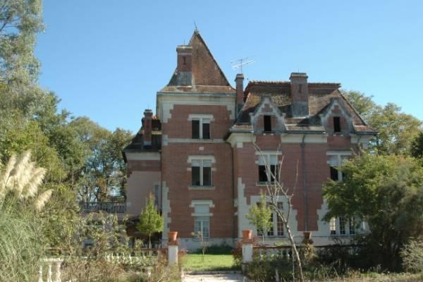 LABARTHE - Annonce maison à vendre