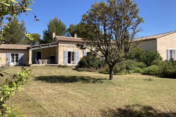 CRILLON-LE-BRAVE - Annonce maison à vendre