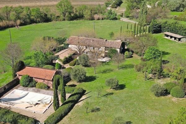 VILLARS - Annonce Maison à vendre9 pièces - 350 m²