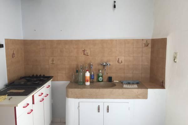 FUVEAU - Annonce appartement à vendre
