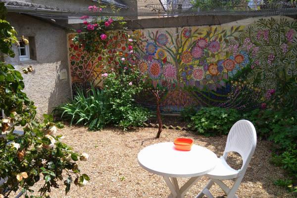 MONTOIRE SUR LE LOIR - Annonce maison à vendre