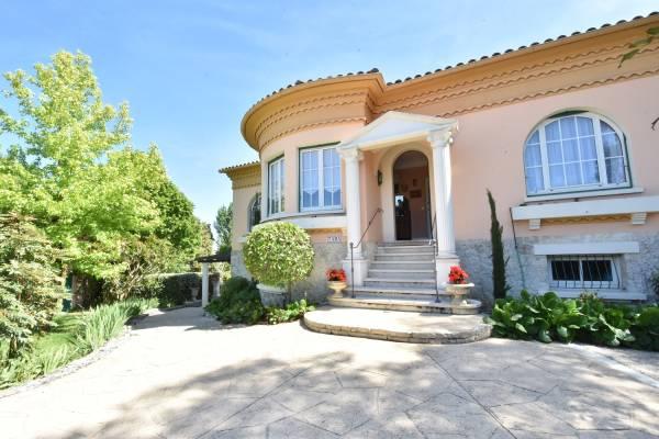 MESCHERS SUR GIRONDE - Annonce maison à vendre