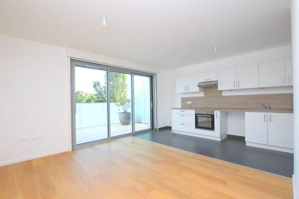 STRASBOURG - Annonce Appartement à vendre3 pièces - 59 m²