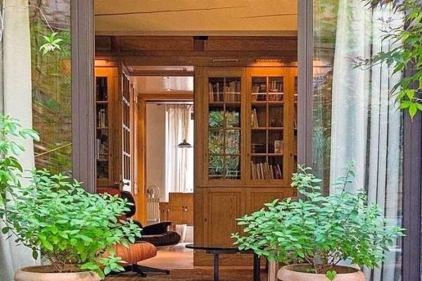 ST-DIDIER - Annonce Maison à vendre4 pièces - 250 m²