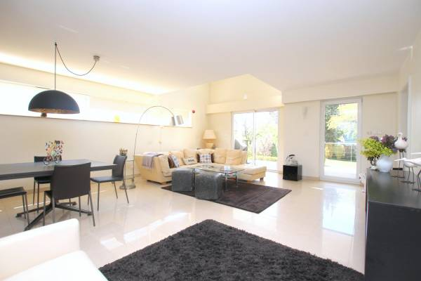 MUNDOLSHEIM - Annonce Maison à vendre8 pièces - 247 m²