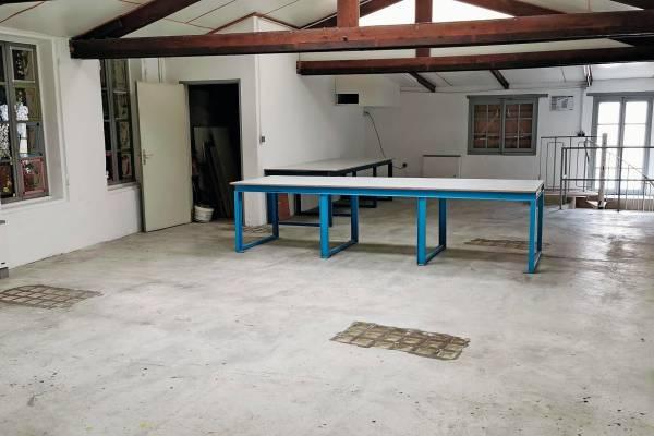 VALRÉAS - Annonce Bien à vendre503 m²