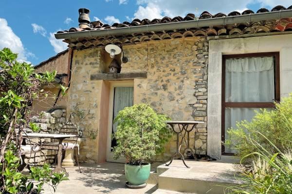 APT - Annonce Maison à vendre9 pièces - 160 m²