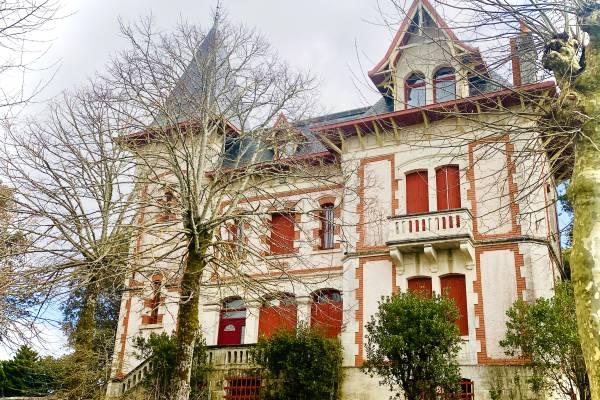 ROYAN - Annonce maison à vendre