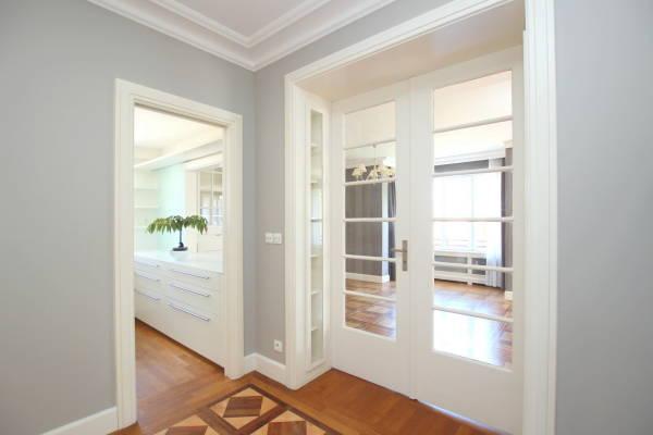 STRASBOURG - Annonce Appartement à vendre6 pièces - 127 m²