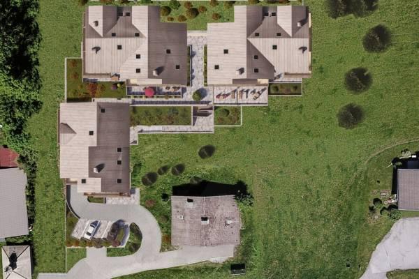 ST-JEAN-DE-SIXT - Annonce Appartement à vendre2 pièces - 49 m²