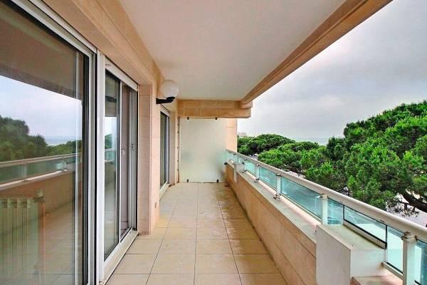 ARCACHON - Annonce Appartement à vendre2 pièces - 49 m²