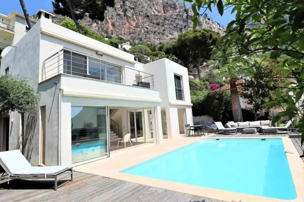 EZE - Annonce Maison à louer4 pièces - 160 m²