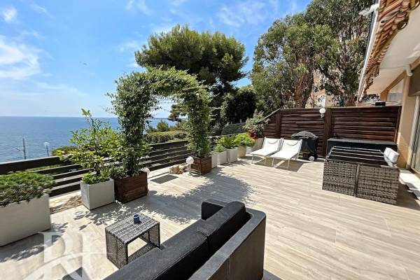 CANNES - Advertisement Apartment for sale3 rooms - 75 m²