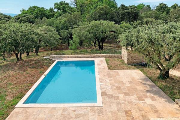 GRIGNAN - Advertisement House for sale