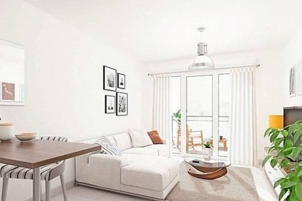 NICE - Annonce Appartement à vendre3 pièces - 58 m²