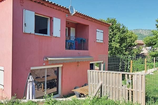 SOSPEL - Annonce Maison à vendre4 pièces - 105 m²
