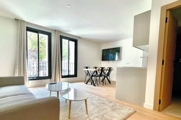 ANTIBES - Annonce Appartement à vendre3 pièces - 47 m²
