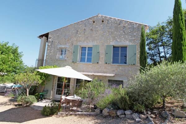 VACHERES - Annonce Maison à vendre6 pièces - 160 m²