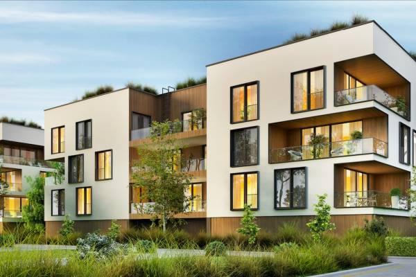 CASTRIES - Annonce Appartement à vendre3 pièces - 58 m²