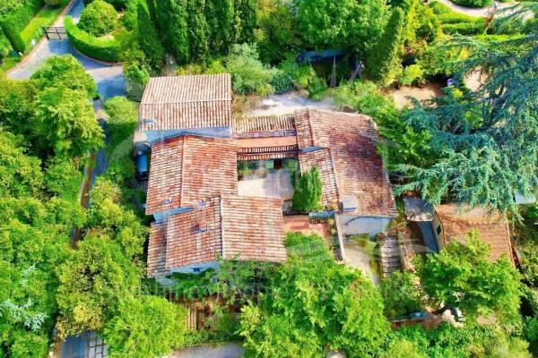 ANTIBES - Annonce Maison à vendre11 pièces - 346 m²