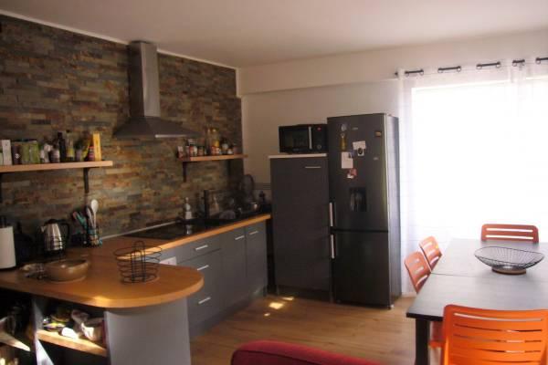 BÉZIERS - Annonce Appartement à louer7 pièces - 140 m²