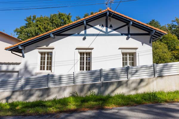 BAYONNE - Annonce Maison à vendre4 pièces - 100 m²