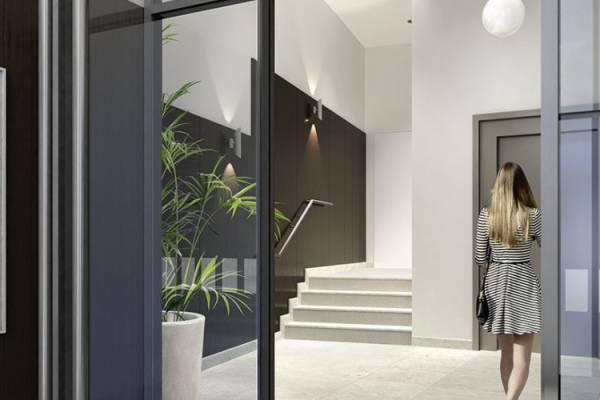 MARSEILLE  6EME - Immobilier neuf