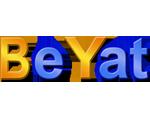 BEYAT (1%)